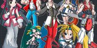 List of Bleedman Art-Exclusive Characters/N-R