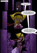 Grim tales after birth hoja 15 by jasibe100-d4i3eqv
