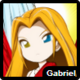 Gabrielicon