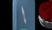 Spear of Destiny spearpoint