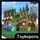 Toytropolis icon