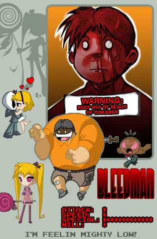 File:Beware the orange shirt by bleedman.jpg