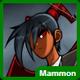 Mammonbox