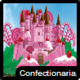 Confectionaria icon