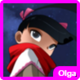 Olgabox