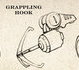 Grapplinghook
