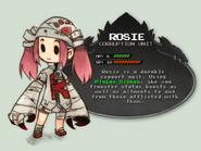 Rosietactics