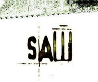 Saw logo 5328185 lrg