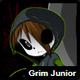 Grimjuniorbox