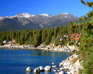 Lake-Tahoe-Nevada