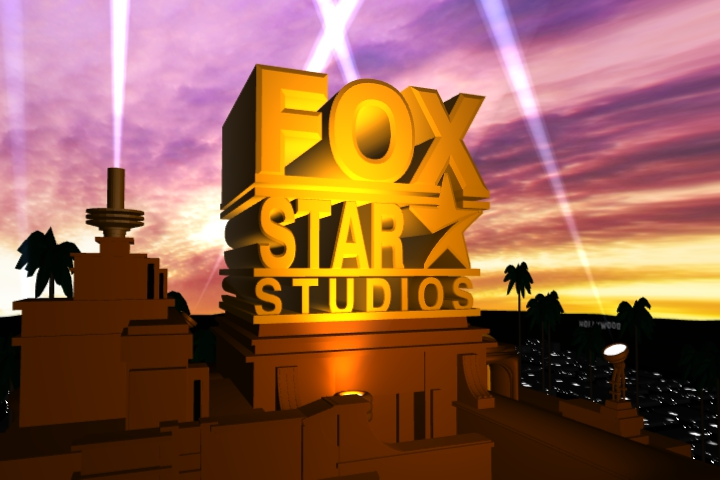 https://vignette2.wikia.nocookie.net/blender/images/e/ef/FSSOpenMatteBlender2.jpg/revision/latest?cb=20140709053409&path-prefix=en Fox Interactive Logo Blender