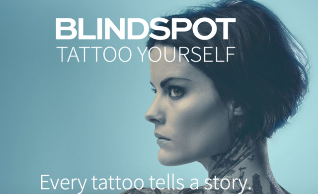 File:Blindspot Tattoo Yourself.png