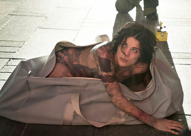 File:Blindspot 2.jpg