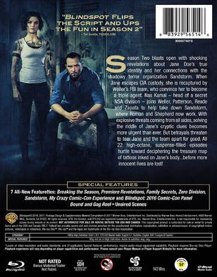 DVD back s2