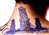 File:Tattoo5.png