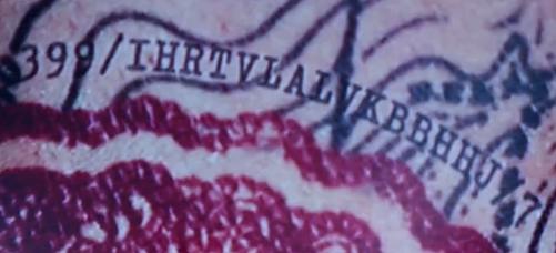 File:Blindspot vigenere cipher S1E2.png