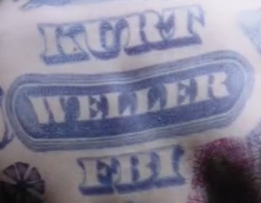 File:Blindspot Kurt Weller Tattoo S1E1.png