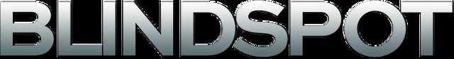 File:Blindspot logo.png