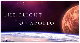 File:The flight.jpg
