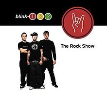 File:220px-Blink-182 - The Rock Show cover.jpg