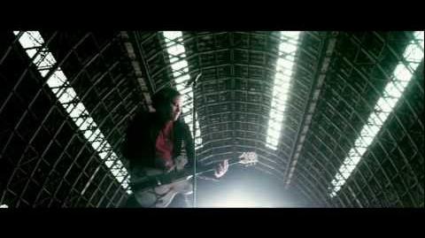 Blink-182 - After Midnight