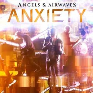 File:Angels-Airwaves-Anxiety-Single-2011-300x300.jpg