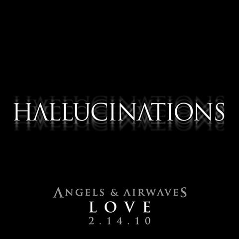 File:Hallucinationsangelsairwaves.png