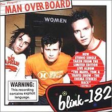 File:220px-Blink-182 - Man Overboard cover.jpg