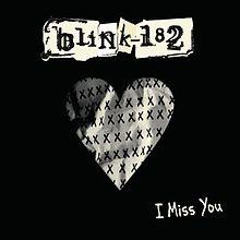 File:Blink-182 - I Miss You cover.jpg
