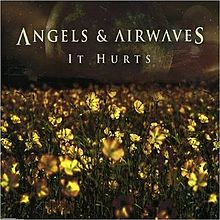 File:220px-Angels & Airwaves - It Hurts cover.jpg