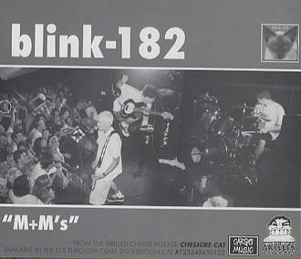 File:Blink m m's.jpg