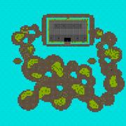 Blinky2 2-2