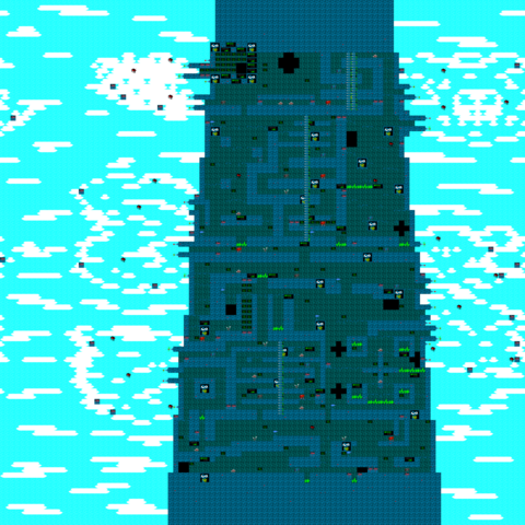 File:Blinky3lx-2.png