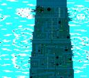 Level 11: Tower of Terror