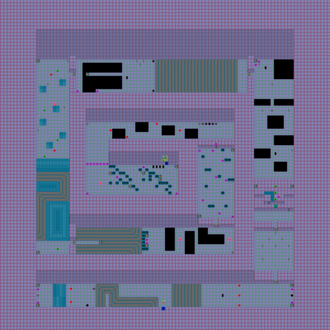 File:Blinky2 4-2.png