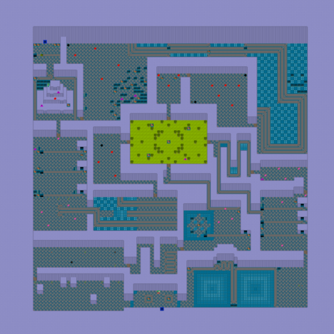 File:Blinky2 1-3.png
