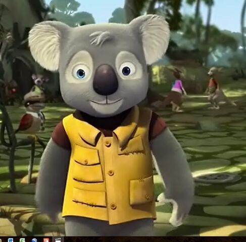 File:Bill Koala.jpg