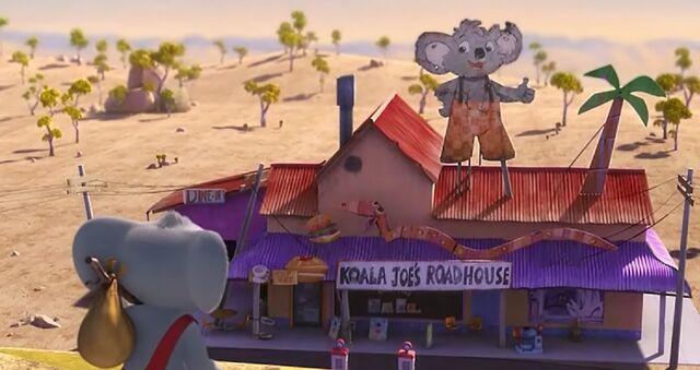 File:Koala joee´s roadhouse.jpg