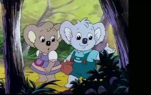 Blinky Bill and Gretel. jpg