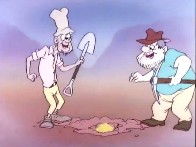 File:Blinky Bill and Gold Mine Gold rush.jpg