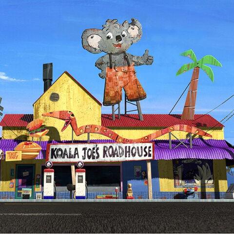 File:Koala joes roadhouse by blinkybillfan-d9ecgla.jpg