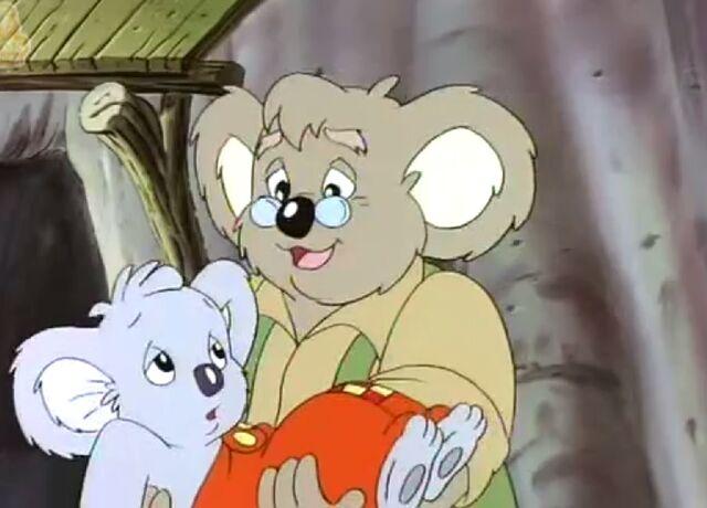 File:Mr Koala with Blinky .jpg