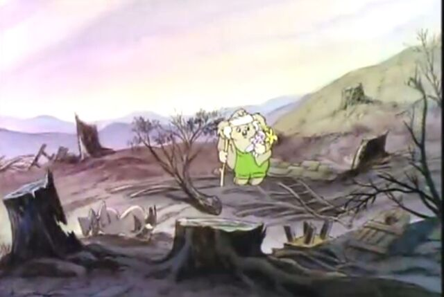 File:Blinky Bill´s mothers day Nutsy´s father ruins of Greenpatch.jpg