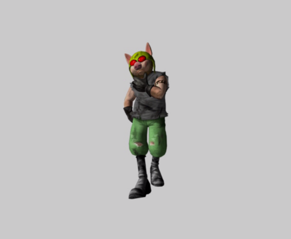 File:Character Render 7.png