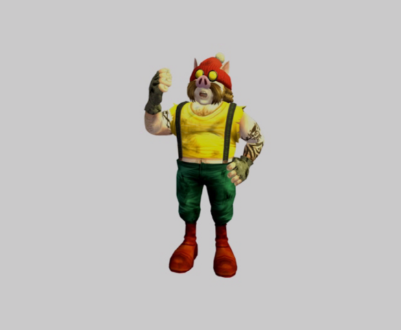 File:Character Render 5.png