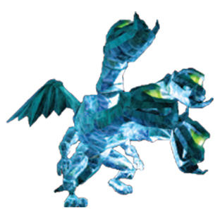 File:Tundragon.png