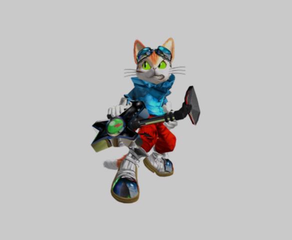 File:Character Render 1.png