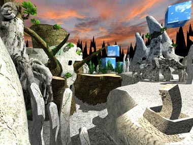 File:Forgotten City.jpeg