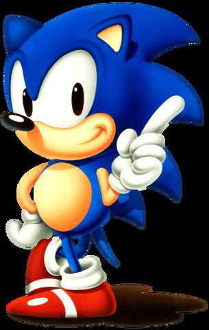 File:Classic Sonic JPN.png