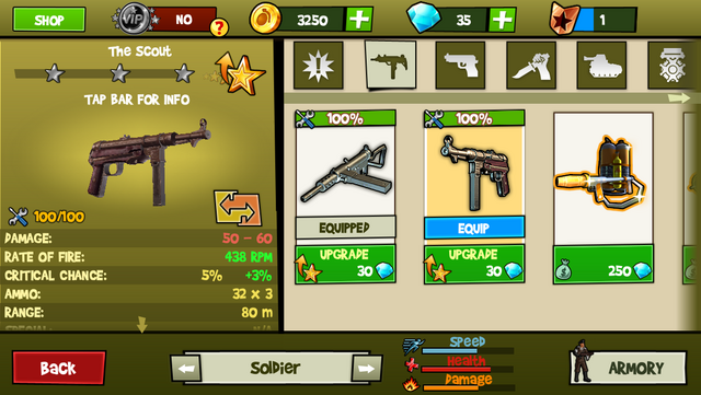 File:The Scout In Shop.png